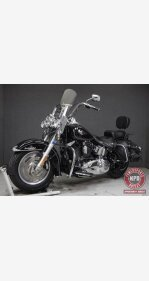 2015 Harley-Davidson Softail 103 Heritage Classic for sale 200984032