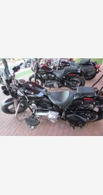 2015 Harley-Davidson Softail 103 Slim for sale 200984682