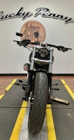 2015 Harley-Davidson Softail for sale 200989907