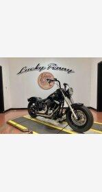2015 Harley-Davidson Softail for sale 200989910