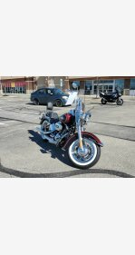 2015 Harley-Davidson Softail for sale 200992536