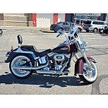 2015 Harley-Davidson Softail for sale 200992536