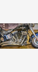 2015 Harley-Davidson Softail for sale 201005531