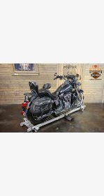 2015 Harley-Davidson Softail 103 Heritage Classic for sale 201006216