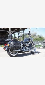 2015 Harley-Davidson Softail 103 Heritage Classic for sale 201010558