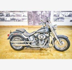 2015 Harley-Davidson Softail for sale 201015407