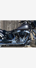 2015 Harley-Davidson Softail Slim for sale 201025371