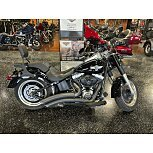 2015 Harley-Davidson Softail for sale 201033386