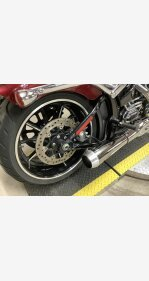 2015 Harley-Davidson Softail for sale 201036315