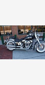 2015 Harley-Davidson Softail for sale 201036396