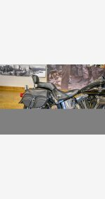 2015 Harley-Davidson Softail for sale 201048755