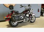 2015 Harley-Davidson Softail 103 Heritage Classic for sale 201069827