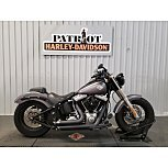 2015 Harley-Davidson Softail 103 Slim for sale 201074749
