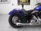 2015 Harley-Davidson Softail 103 Slim for sale 201081058