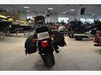 2015 Harley-Davidson Softail for sale 201097497