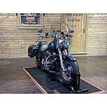 2015 Harley-Davidson Softail for sale 201109320