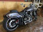 2015 Harley-Davidson Softail for sale 201116482