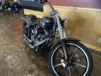 2015 Harley-Davidson Softail for sale 201116493