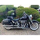 2015 Harley-Davidson Softail for sale 201116527
