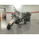 2015 Harley-Davidson Softail 103 Heritage Classic for sale 201123763