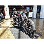 2015 Harley-Davidson Softail for sale 201139147