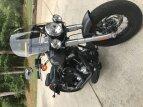 2015 Harley-Davidson Softail 103 Slim for sale 201141402