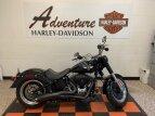 2015 Harley-Davidson Softail for sale 201151861