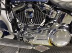 2015 Harley-Davidson Softail Deluxe for sale 201160952