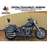 2015 Harley-Davidson Softail for sale 201162934