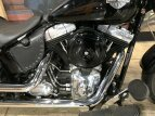 2015 Harley-Davidson Softail 103 Slim for sale 201164641