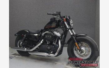 2015 Harley-Davidson Sportster for sale 200579446