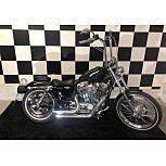 2015 Harley-Davidson Sportster for sale 200620444