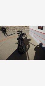 2015 Harley-Davidson Sportster for sale 200640685