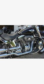 2015 Harley-Davidson Sportster for sale 200643405