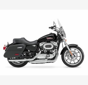 2015 Harley-Davidson Sportster for sale 200671602