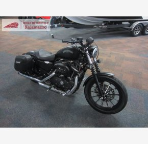 2015 Harley-Davidson Sportster for sale 200684736