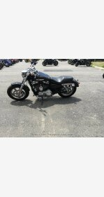 2015 Harley-Davidson Sportster for sale 200698437