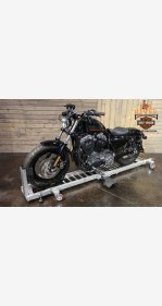 2015 Harley-Davidson Sportster for sale 200746434