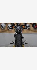 2015 Harley-Davidson Sportster for sale 200747689