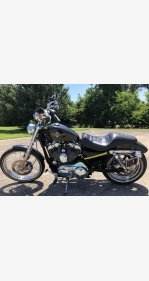 2015 Harley-Davidson Sportster for sale 200759743