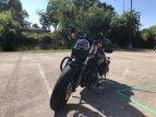 2015 Harley-Davidson Sportster for sale 200760316