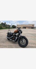 2015 Harley-Davidson Sportster for sale 200763874