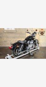 2015 Harley-Davidson Sportster for sale 200783461