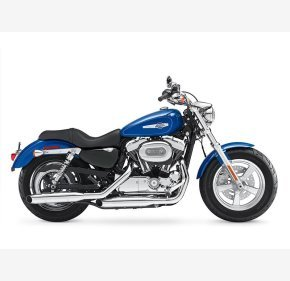2015 Harley-Davidson Sportster for sale 200796746