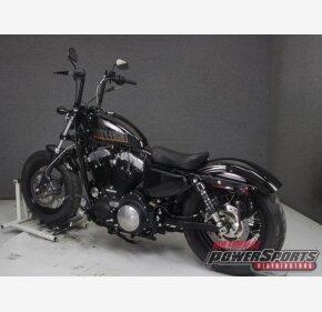 2015 Harley-Davidson Sportster for sale 200797784