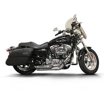 2015 Harley-Davidson Sportster for sale 200836359