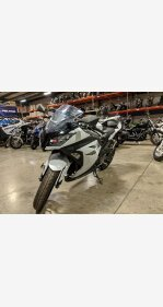 2015 Harley-Davidson Sportster for sale 200846969