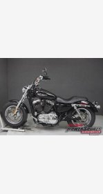 2015 Harley-Davidson Sportster for sale 200863167