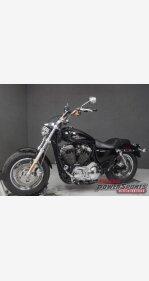 2015 Harley-Davidson Sportster for sale 200863167