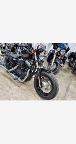 2015 Harley-Davidson Sportster for sale 200866897